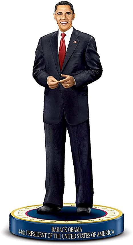Barack Obama-1