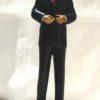Barack Obama (President) (1a)