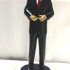 Barack Obama (President) (2)