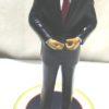 Barack Obama (President) (8)