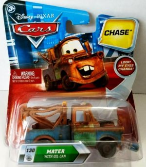 Disney Cars Mater with Oil Can Chase-01a - Copy