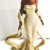 Michelle Obama (Radiant Beauty Premiere Editio (00)