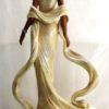 Michelle Obama (Radiant Beauty Premiere Editio (06)