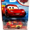 Rust-Eze Racing Center Lightning McQueen (1)