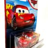 Rust-Eze Racing Center Lightning McQueen (2)