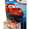 Rust-Eze Racing Center Lightning McQueen (3)