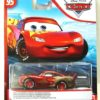 Rust-Eze Racing Center Lightning McQueen (6)