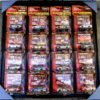 Set #3 CHASE the RACE-Race Champion (16pcs)