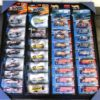 Set #4 Deluxe Nascar & Hotwheels Racing-32pcs-1