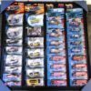 Set #4 Deluxe Nascar & Hotwheels Racing-32pcs-2
