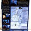 Blue Card (Smeagol with Gollum Electronic Sound Base)-(7)