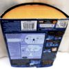 Blue Card (Smeagol with Gollum Electronic Sound Base)-(9)