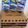 Hotwheels 2010 Case Special 80-pc Repacked Case-A (3)