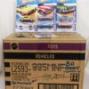 Hotwheels 2011 Case Special 80-pc Repacked Case-A (1)