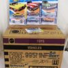 Hotwheels 2011 Case Special 80-pc Repacked Case-A (2)