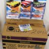 Hotwheels 2011 Case Special 80-pc Repacked Case-A (3)