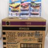 Hotwheels 2011 Case Special 80-pc Repacked Case-A (4)