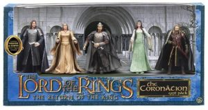 The Coronation Gift Pack-01aa