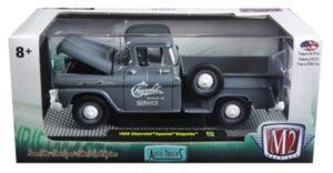 1958 Chevrolet Apache Stepside-00 - Copy