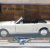 1964 Ford Mustang No1 LTD ED (1)