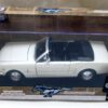 1964 Ford Mustang No1 LTD ED (2)