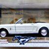 1964 Ford Mustang No1 LTD ED (3)