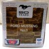 1964 Ford Mustang No1 LTD ED (5)