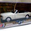 1964 Ford Mustang No1 LTD ED (8)