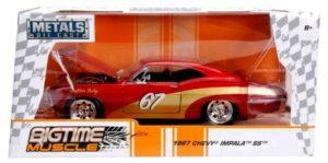 1967 Chevy Impala - Copy (2)
