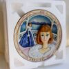 Barbie Midnight Blue (4th Plate) (4)