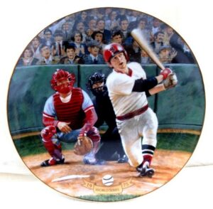 Carlton Fisk (75th Home RunTalkin (1)