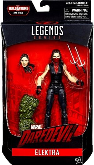 Elektra Daredevil-01a