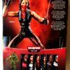 Elektra Daredevil-01b