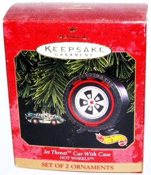 Hot Wheels Jet Threat 6179-A (1) - Copy