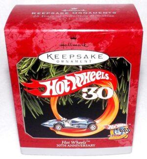 Hot Wheels Silhouette 6209-A (1)