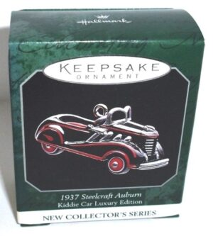 Kiddie Car Classic (1)