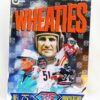 NFL 75th Anniversary (Collectors Edition Wheaties)-A (2)