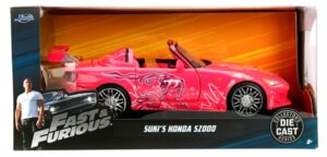 Suki's Honda S2000 - Copy (2)