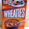 2000 Wheaties Car #43 Petty Enterprises Cars (2)