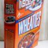 2000 Wheaties Car #43 Petty Enterprises Cars (5)