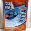 2000 Wheaties Car #43 Petty Enterprises Cars (7)