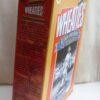Babe Ruth Empty Box(75 Years Of Champions! Wheaties) (3)