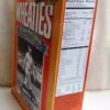 Babe Ruth Empty Box(75 Years Of Champions! Wheaties) (4)