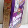 Babe Ruth Empty Box(H Of F Baseball Card! Post Raisin Bran) (5)