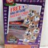 Babe Ruth Empty Box(H Of F Baseball Card! Post Raisin Bran) (6)
