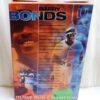 Barry Bonds Empty Box(Single Season Home Runs Champ! Wheaties) (6)