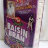 Jimmie Foxx Empty Box(H Of F Baseball Card! Post Raisin Bran) (5)