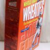 John Elway #7 NFL (75 Years Of Champions) Wheaties (3)