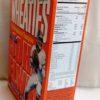 John Elway #7 NFL (75 Years Of Champions) Wheaties (4)