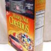 Kyle Petty #45 Die-Cast (Dodge Daytona Countdown-Honey Nut Cheerios) (3)